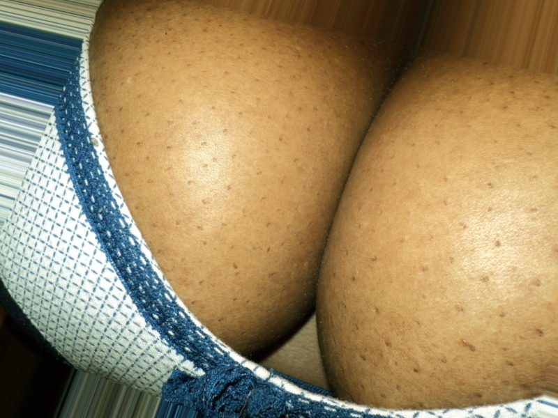 Casual Sex With Studs in Greenville, Illinois